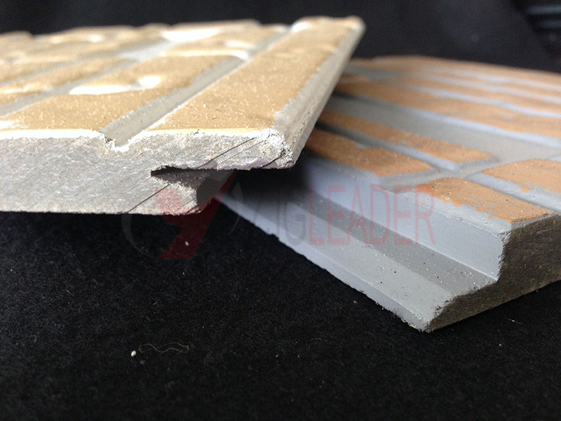 Cement Board Fireproof : Exterior fireproof board mgo fiber cement