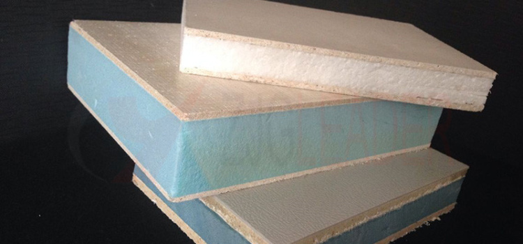 Cement Board Fireproof : Mgo sips fireproof board fiber cement