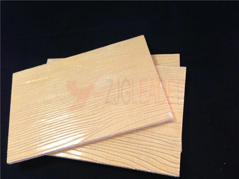 ZJGLEADER wooden grain fiber cement siding03
