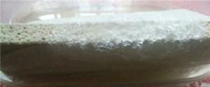 magnesium-sulfate-board01