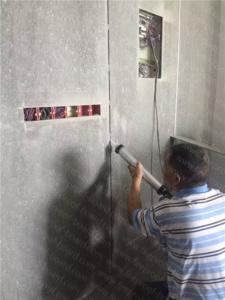 high-density-fiber-cement-board01
