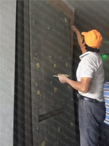 high-density-fiber-cement-board05