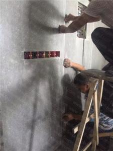 high-density-fiber-cement-board06