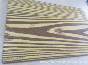wooden-grain-fiber-cement-board01
