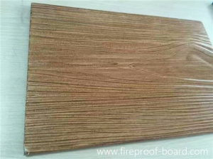 wooden-grain-fiber-cement-board02