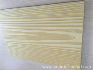 wooden-grain-fiber-cement-board04