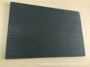wooden-grain-fiber-cement-board05