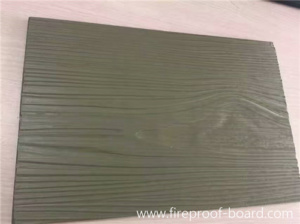 wooden-grain-fiber-cement-board06
