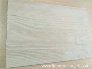 wooden-grain-fiber-cement-board08