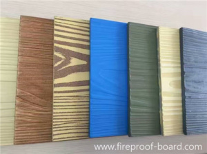 wooden-grain-fiber-cement-board09